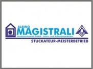 Albino Magistrali GmbH