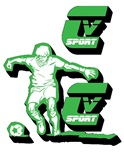 CV Sport