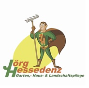 Gartenpflege J. Hessedenz