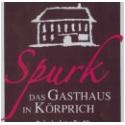 Gasthaus Spurk
