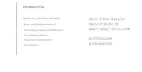 Kirsch_Birro_GBR