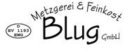 Metzgerei Blug