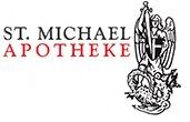 St. Michael Apotheke