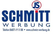 Werbetechnik Schmitt