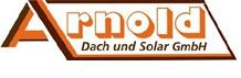 Arnold Dach und Solar