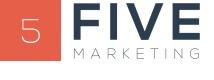 Five Marketing