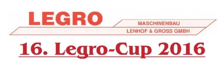 legro_cup2016V4